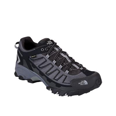 Mens Ultra 109 Gtx Trail Shoe