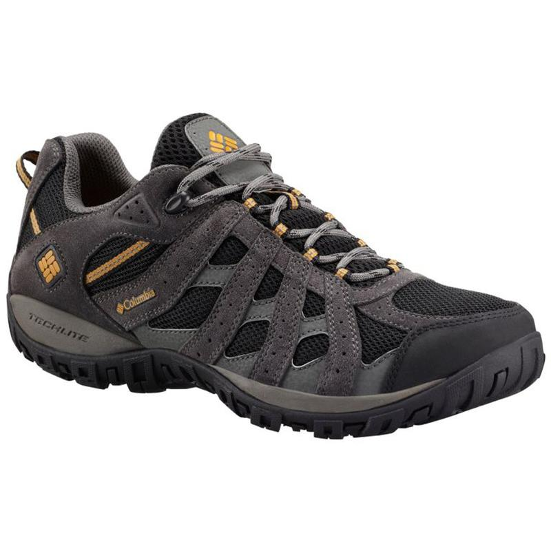 Men's Redmond ™ Waterproof Low Hiking Shoe