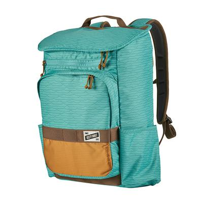 Ardent Backpack