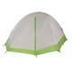 Outback 4 Tent