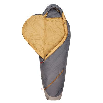 Sine 35f Sleeping Bag