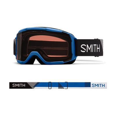 Youth Daredevil Goggles