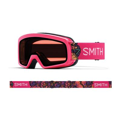 Youth Rascal Goggles