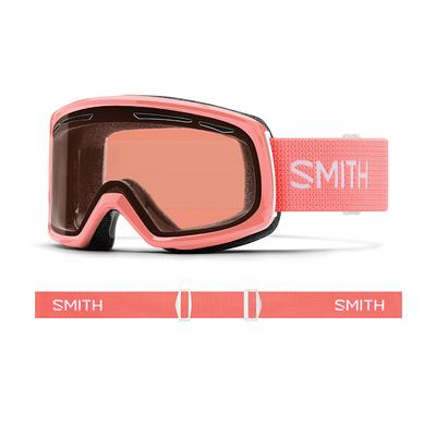 Women's Drift Goggles
