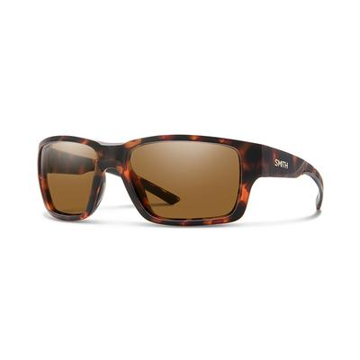 Outback Chromapop™ Sunglasses