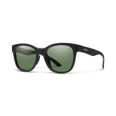 CAPER CHROMAPOP SUNGLASSES