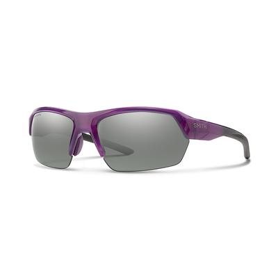 Tempo Chromapop™ Sunglasses