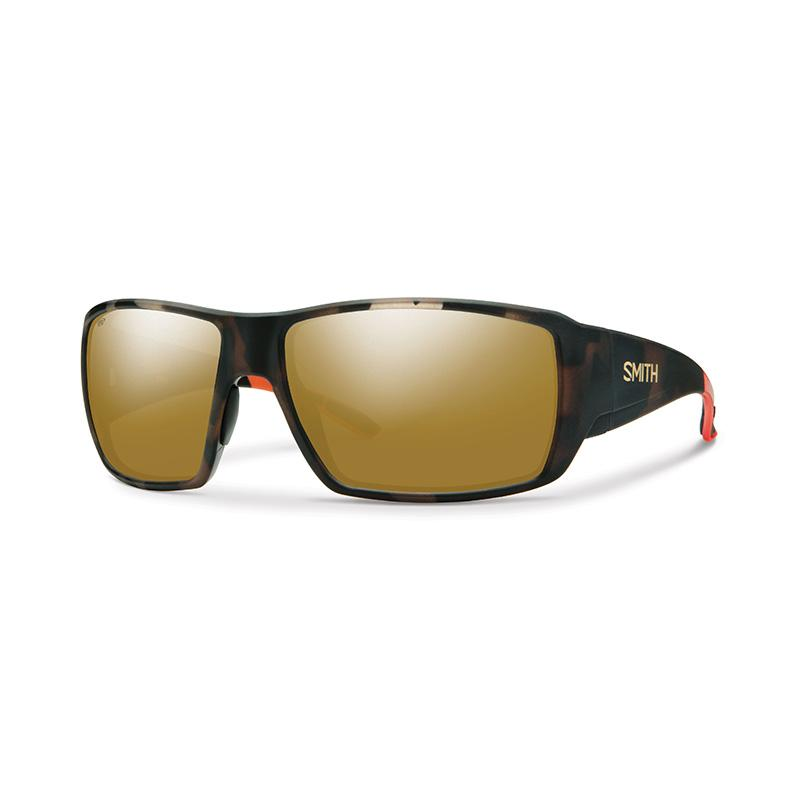 Unisex Guides Choice Chromapop +& Trade ; Sunglass