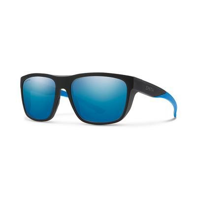 BARRA CHROMAPOP SUNGLASSES