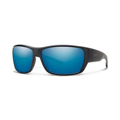 FORGE SUNGLASSES_DV