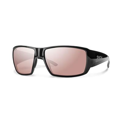 Unisex Guides Choice Techlite Glass Sunglass