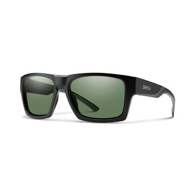 Unisex Outlier 2 XL ChromaPop™ Sunglasses