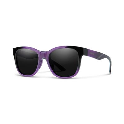 CAPER SUNGLASSES_DV