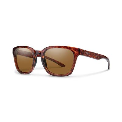 Unisex Founder Slim ChromaPop™ Sunglass