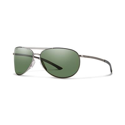 Serpico 2 Slim Sunglasses