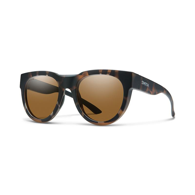 Crusader Sunglasses
