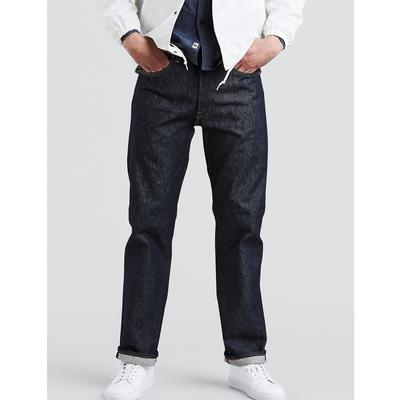 501® Rigid Shrink-to-Fit™ Jeans