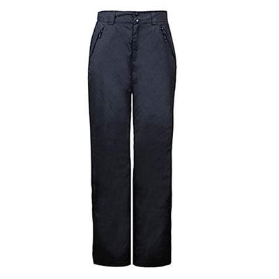 Rawik Womens Storm Pants