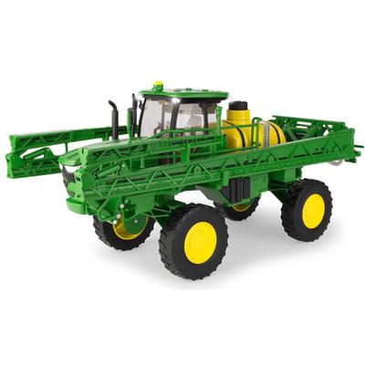 1/16 John Deere R4023 Sprayer
