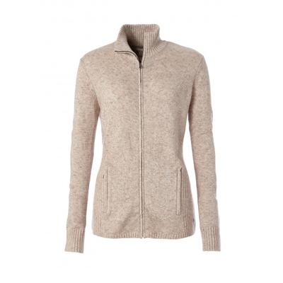 Women's Highlands Cardi
