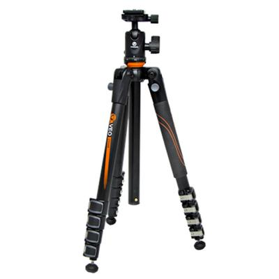 Tripod VEO 235AB with TBH-50 Head