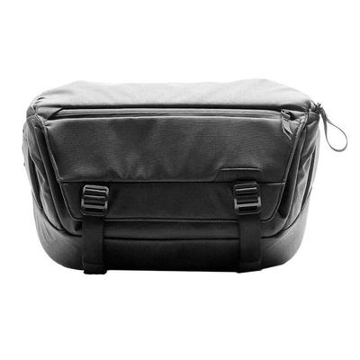 Everyday Sling 10L Camera Bag