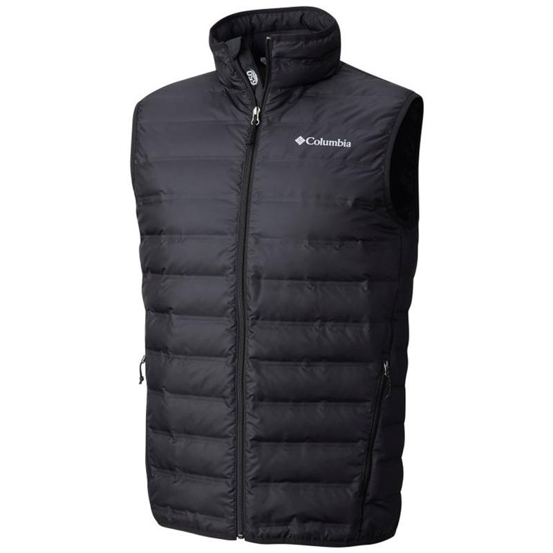 Men's Lake 22 ™ Down Vest