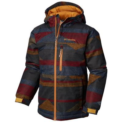 Boys' Magic Mile™ Jacket