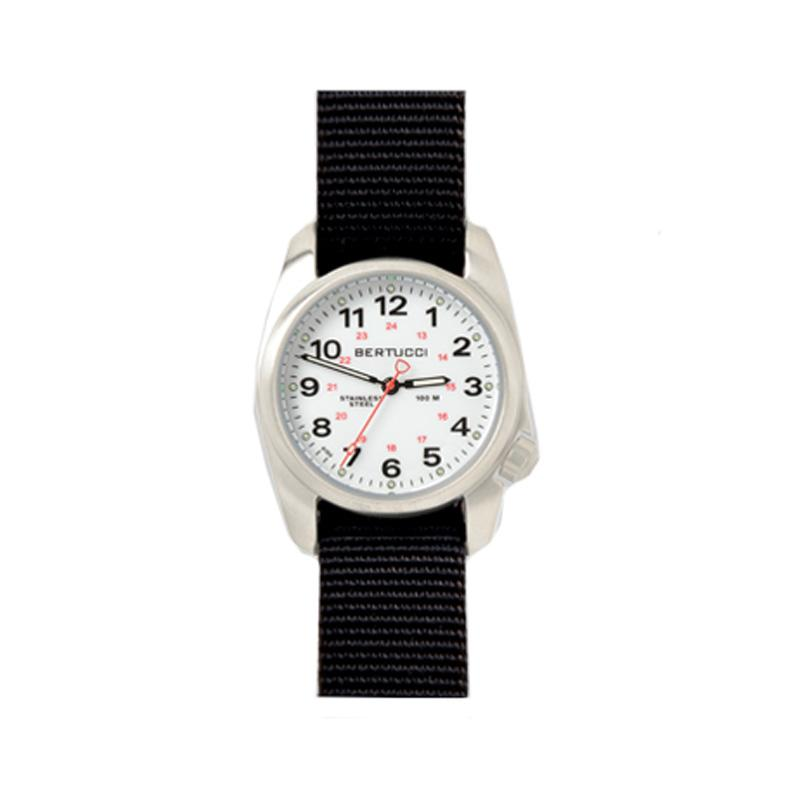 A- 1s Field Watch