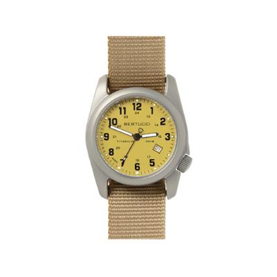 A-2T Original Classics Watch