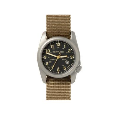 A-2T Original Classic Lithium Watch