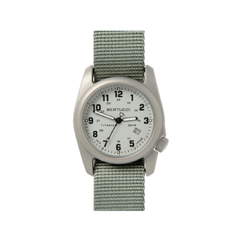 A- 2t Original Classic Lithium Watch