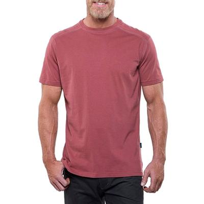 Mens Bravado Short Sleeve Tee Shirt