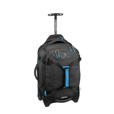 Load Warrior™ Carry-On Luggage