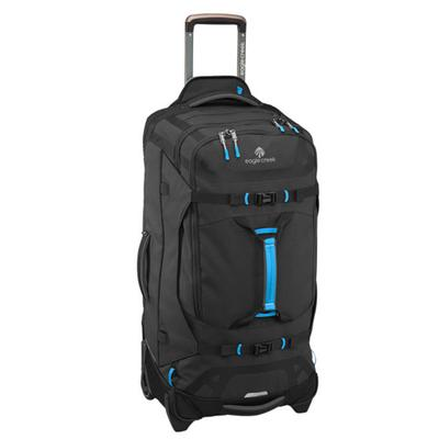 Gear Warrior 32 Luggage