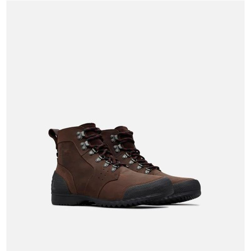 Men ' S Ankeny ™ Mid Boot