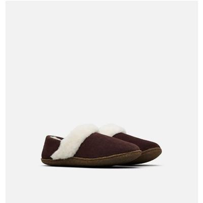 Women's Nakiska™ Slipper II