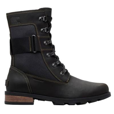 Women's Emelie Conquest Boot