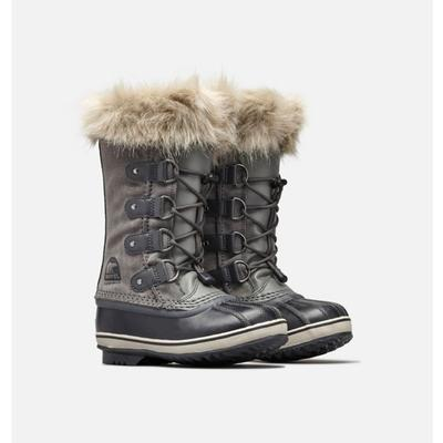 Big Kids' Joan of Arctic Boot
