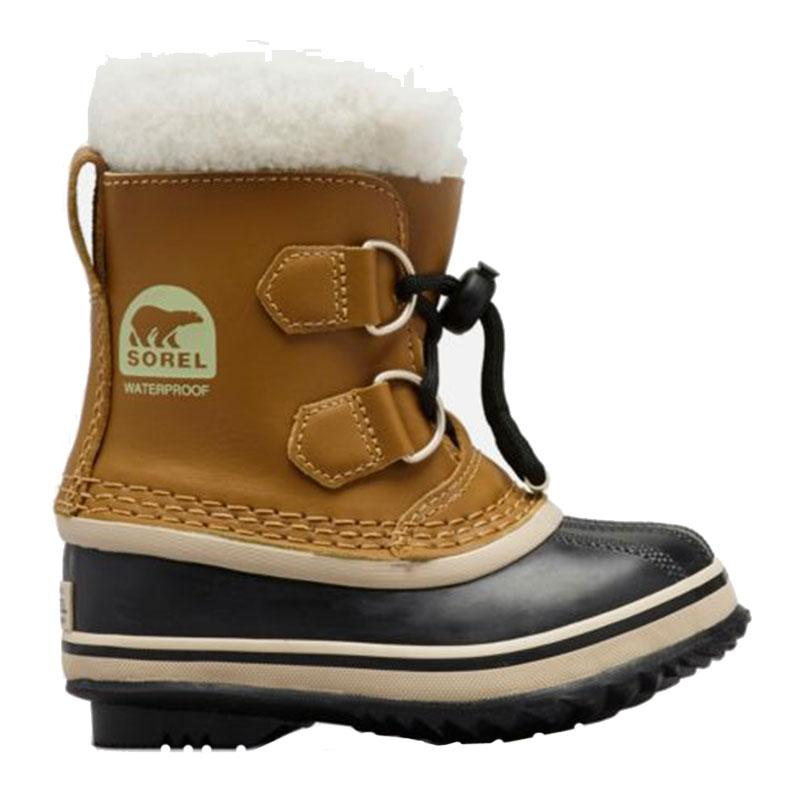 Little Kids ' Yoot Pac ™ Tp Boot