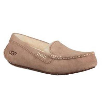Women's Ansly Slipper