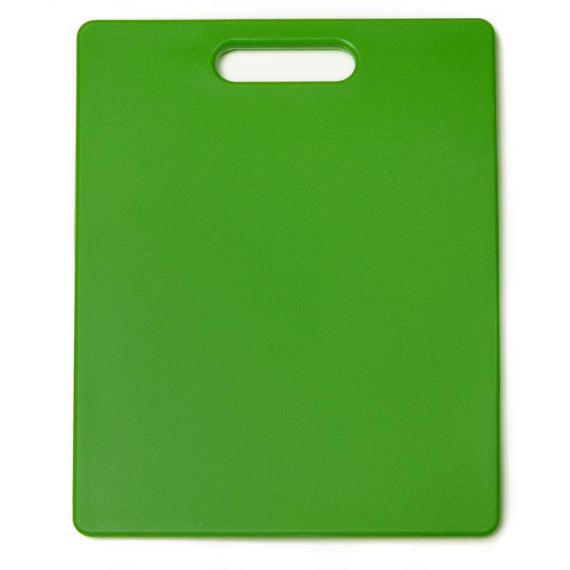 The Original Gripper Cutting Board 11x14