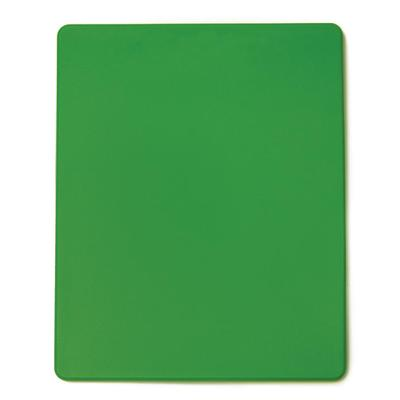 The Original Gripper Cutting Board 8X11