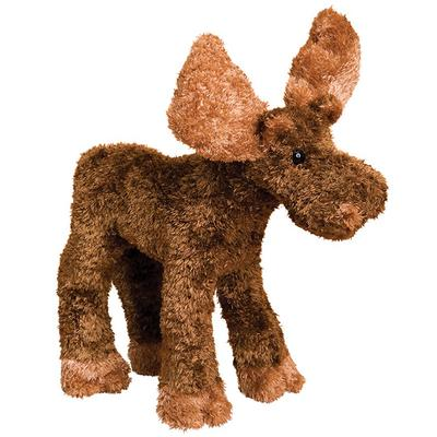 Loosey Moose Plush Toy