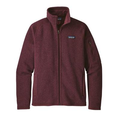 Women's Better Sweater® Fleece Jacket