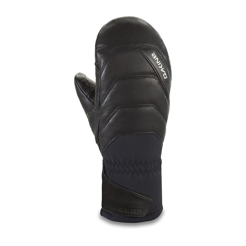 Women's Galaxy Gore- Tex Mitt
