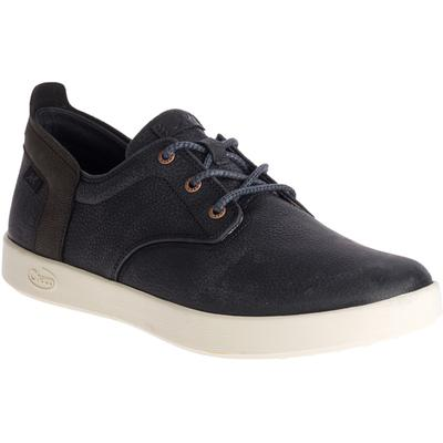 Men's Davis Lace Up Shoe