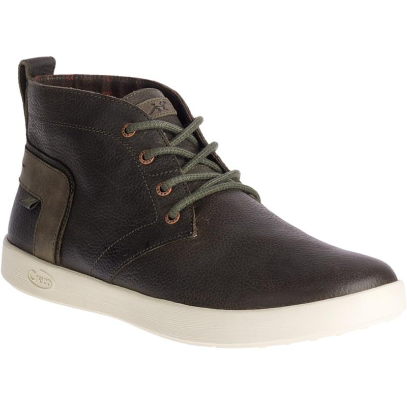 Men's Davis Mid Shoe