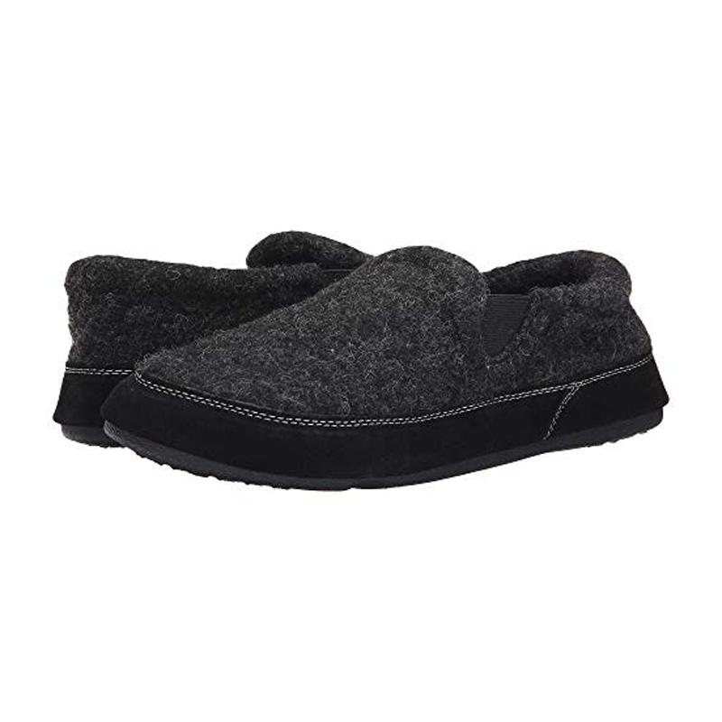 Men's Fave Gore Slippers
