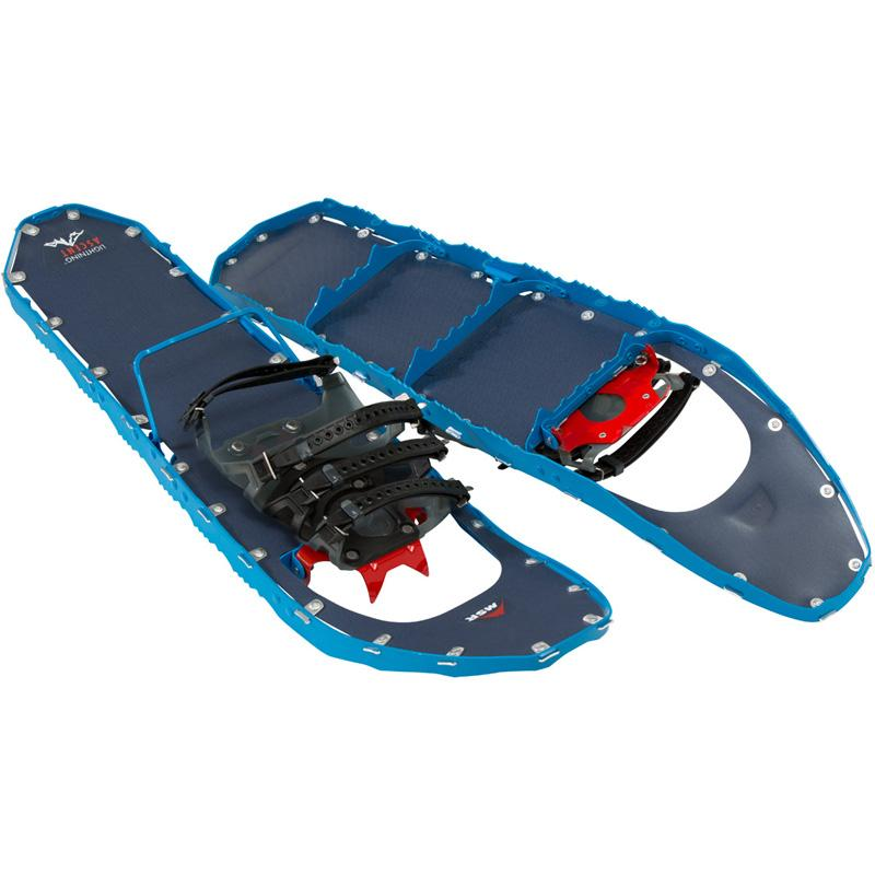 Lightning ™ Ascent Snowshoes